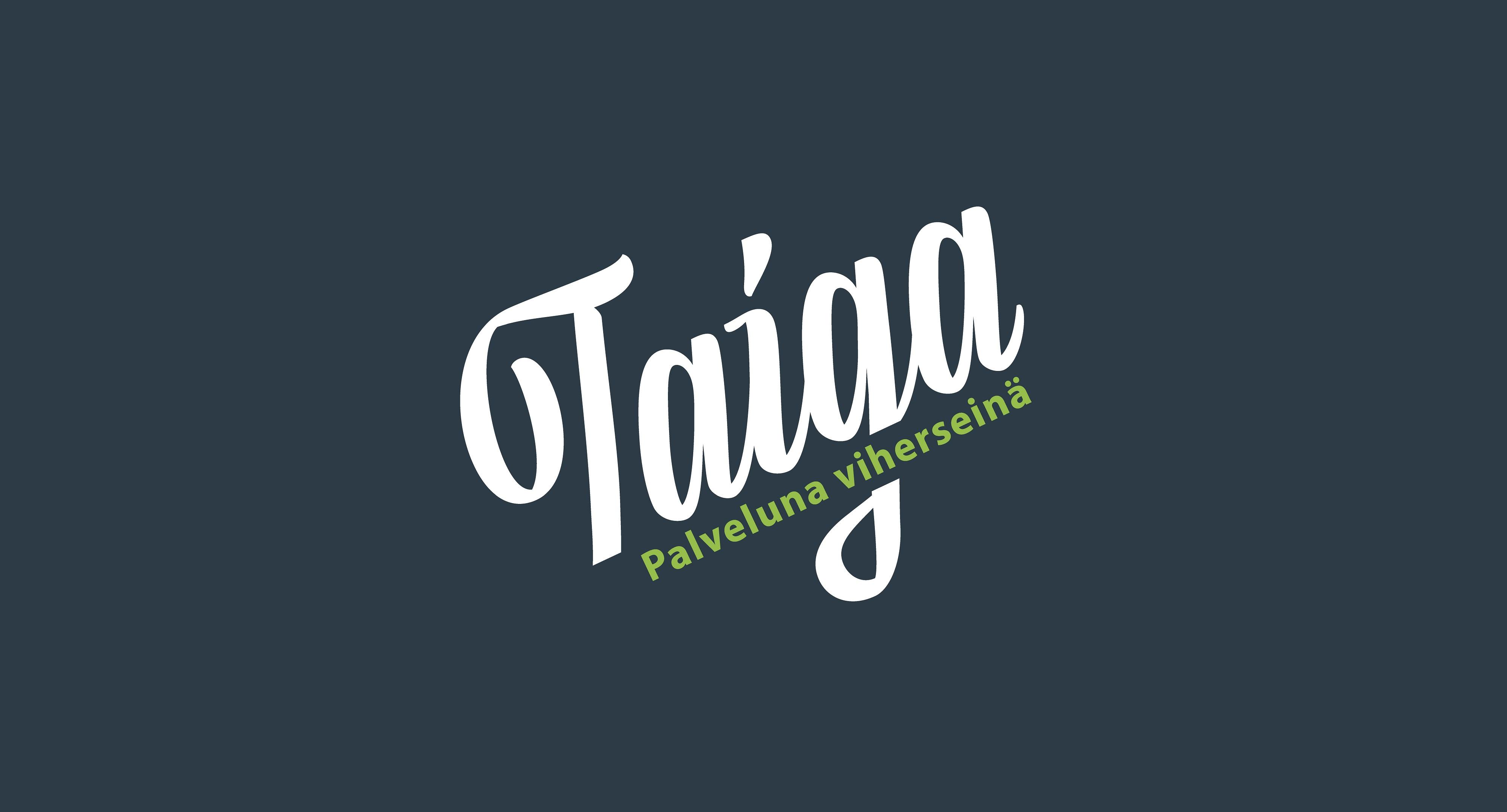 PS-messukyltti-Taiga_logo_pieni